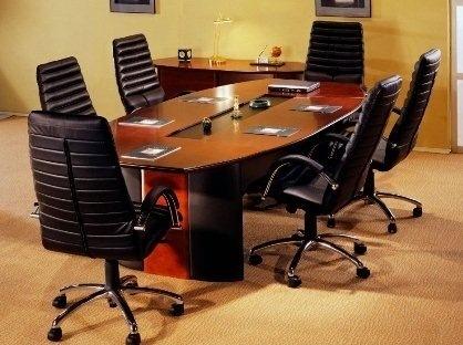 Конференційні столи