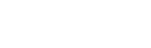 Магазин офисной мебели АМАРАНТ