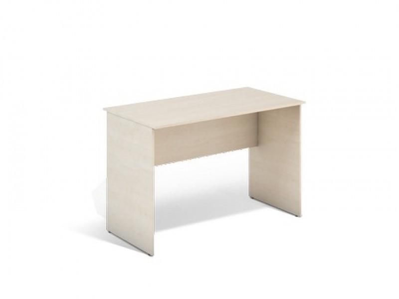 Стол офисный 1140х600 S1.00.11