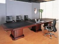 Стол переговоров CLASSIC