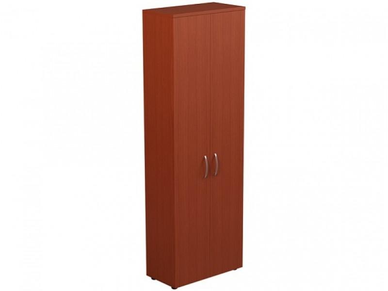 Офисный гардероб А5.00.21