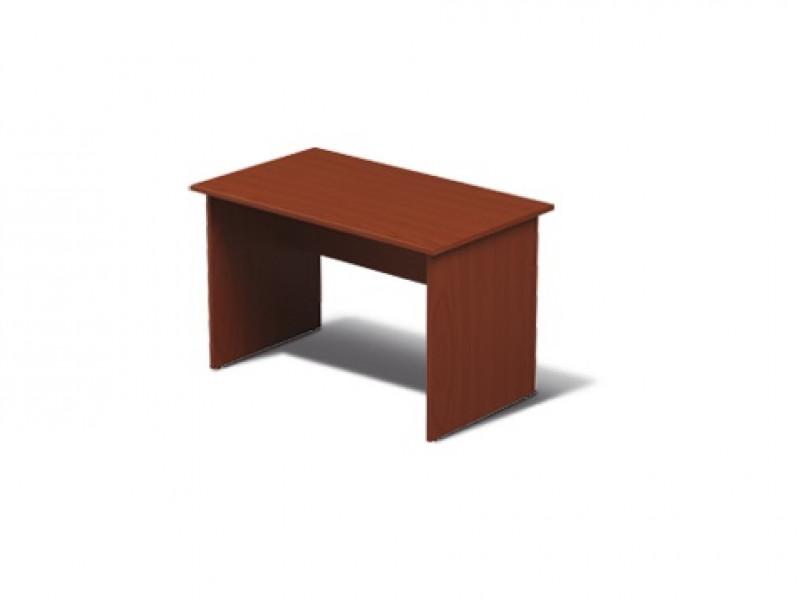 Стол офисный 1200х700 А1.00.12