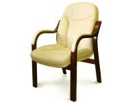 Кресло Гранд бежевый