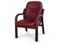 Кресло Гранд коричневый