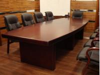Конференц стол YFT103