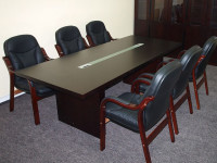 Конференц стол GRASP