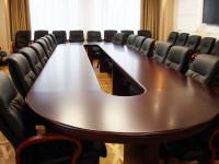 Стол для заседаний YFT106