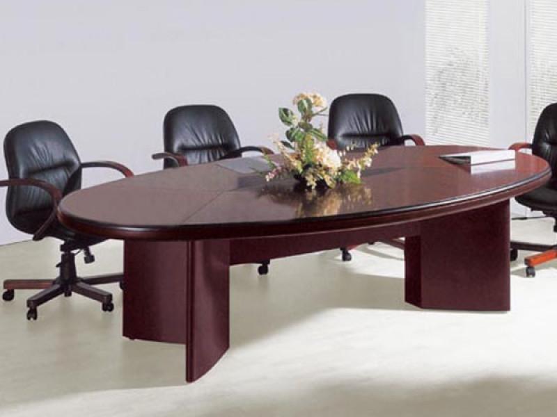 Стол для переговоров YFT108