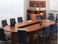 Стол для совещаний Диалог