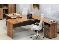 Рабочее место в кабинет ДИАЛОГ