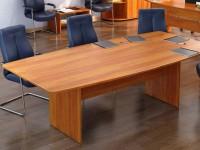Конференц стол Диалог1