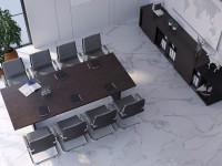 Стол в переговорную ГЛОСС