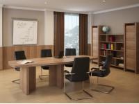 Конференц-стол Идеал