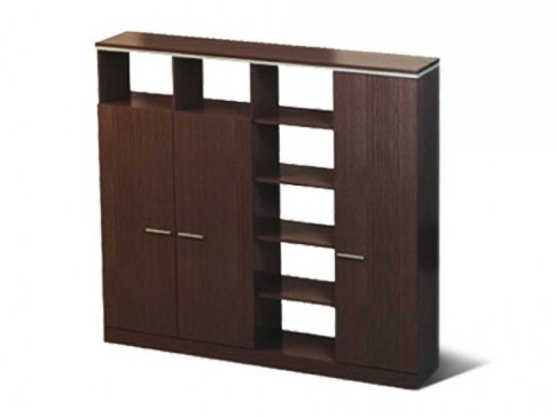 Шкаф в кабинет НЬЮМЕН