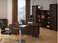 Кабинетная мебель Идеал