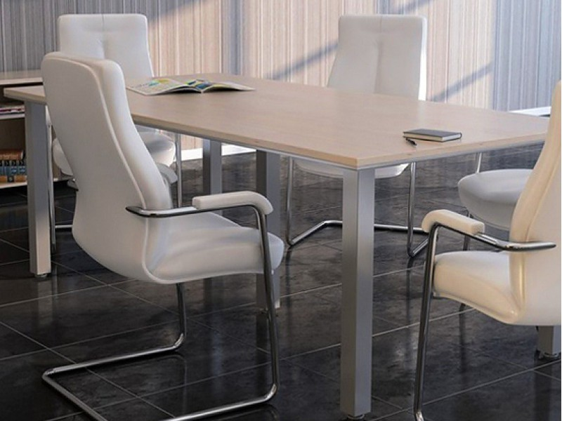 Конференц стол Квест