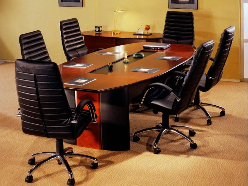 Стол для совещаний Консул