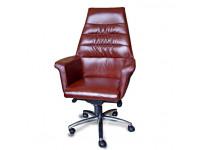 Директорское кресло ТИЗО