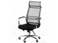 Кресло руководителя Amazing