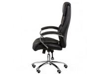 Кресло руководителя Eternity черное