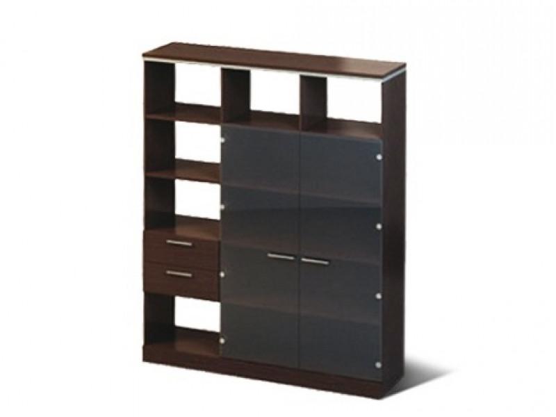 Шкаф в кабинет N4.14.15