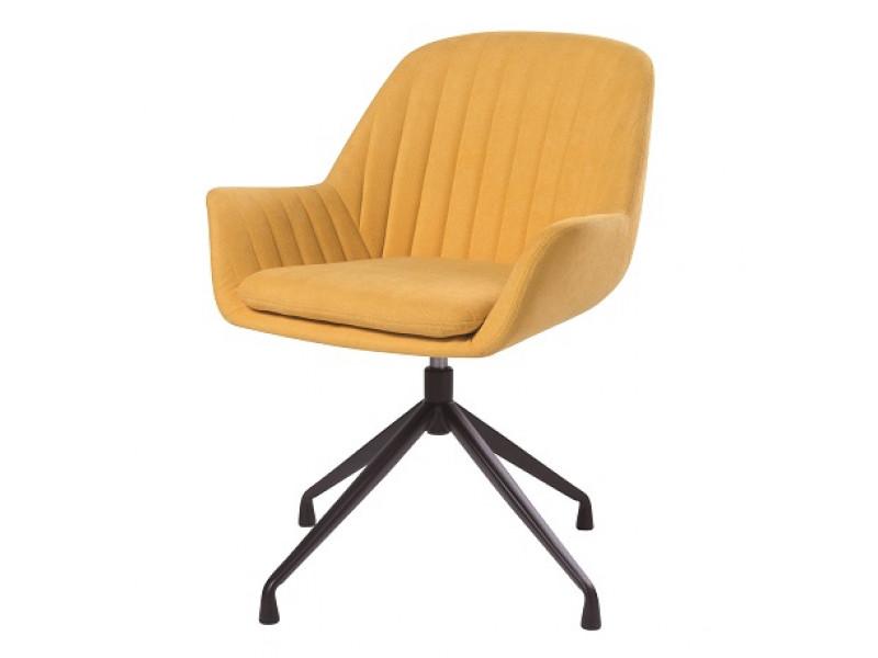Кресло офисное LAGOON