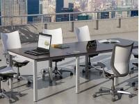 Столы в переговорную ОЗОН