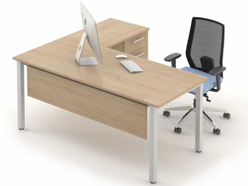 Рабочий стол ОЗОН-k1