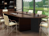 Конференц стол Премьер