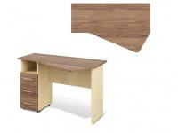 Офисный стол ПРАЙМ-1