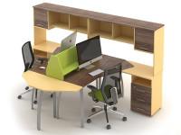 Компьютерные столы (28)