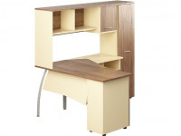 Комплект мебели ПРАЙМ