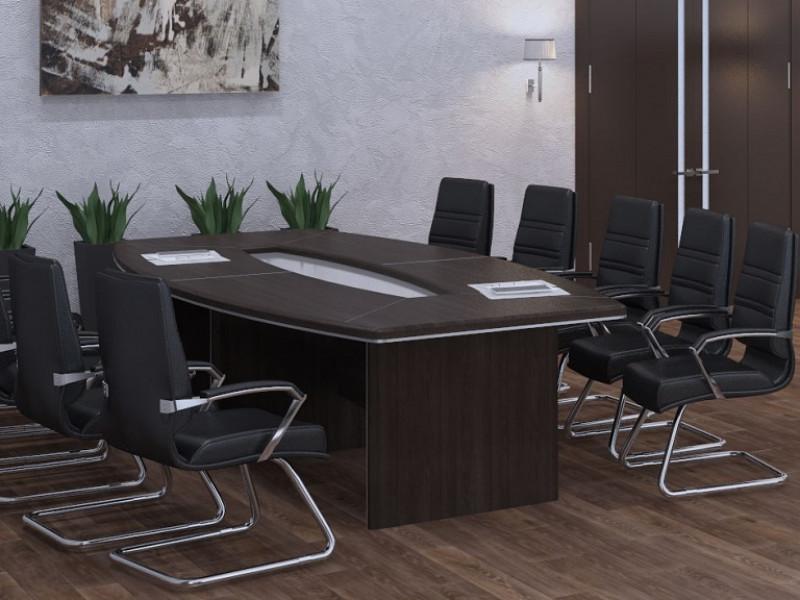 Стол для переговоров Альянс