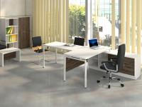 Мебель в кабинет руководителя Менеджер