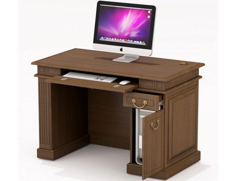 Компьютерный стол Классика