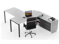 Офисный стол для менеджера