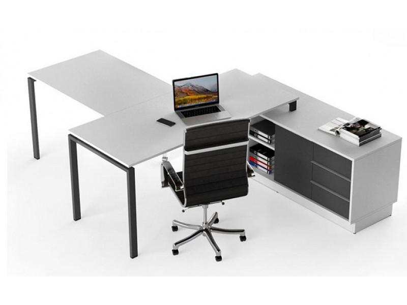 Офісний стіл для менеджера
