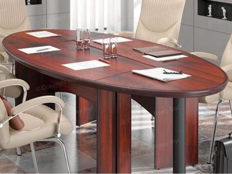 Стол для совещаний Сплит