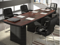 Конференц стол Верона