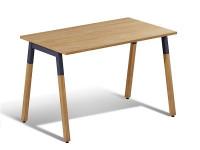 Офисный стол Wood
