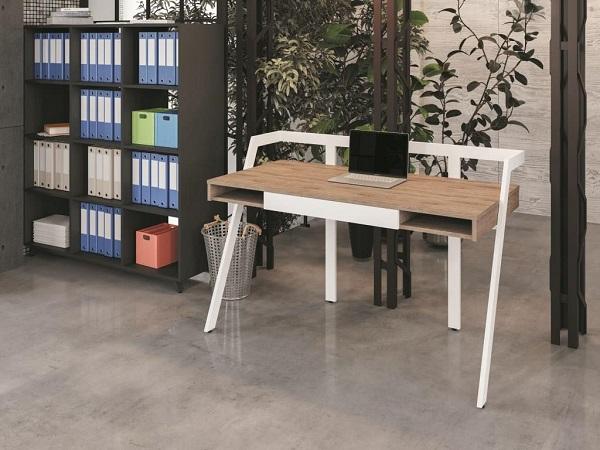 Мебель для идеального офиса IQ Lite