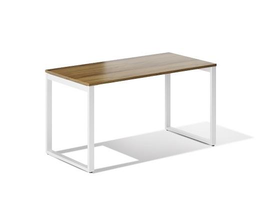 Купить офисные столы в стиле лофт