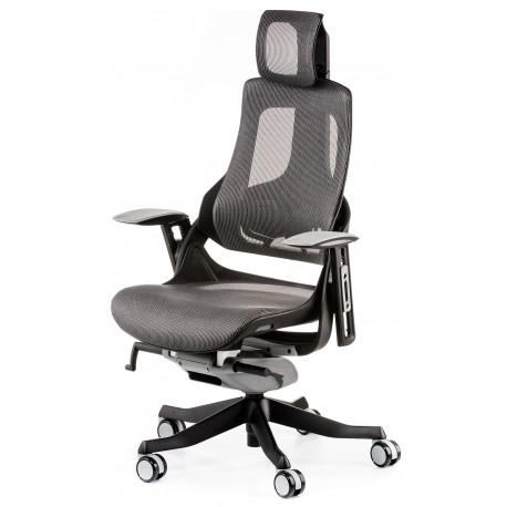 Купить комфортное кресло руководителя