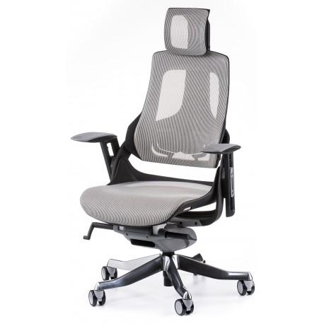 Кресло руководителя купить